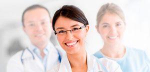 Top 100 especialistas médicos comunicación de la excelencia médica sobre nosotros, profesionales medicos, profesionales comunicacion salud