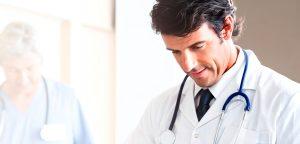 Top 100 especialistas médicos comunicación de la excelencia médica: traumatología, dermatología, neurocirugía, podología, estética