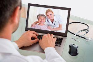TOP100-mejores-medicos contacto