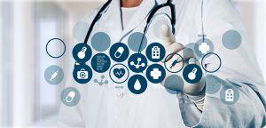 La web de la excelencia de la medica. Creada y dirigida por los TOP100 Especialistas Médicos y profesionales de la comunicación online donde encontrar respuestas abordadas con seriedad y rigor.