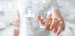 El perfil humano de TOP100 Especialistas Médicos está acreditado con sus testimonios y seguidores a lo largo de su carrera y servicio de atención al paciente