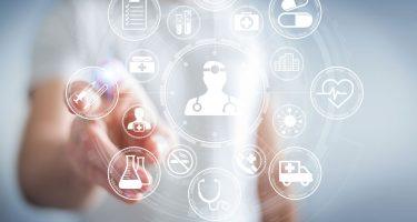 Acceso a artículos y vídeos de patologías, novedades y avances médicos nacionales e internacionales por parte de los TOP100 Especialistas Médicos del país. .
