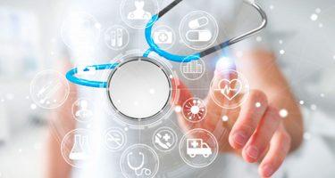 Los mejores productos médicos utilizados para mejorar tu calidad de vida con total garantía los encontrarás en TOP100 Productos.