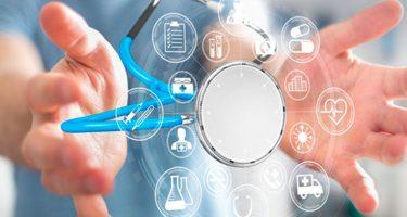 Top 100 especialistas médicos excelencia médica y excelencia atención al usuario