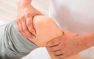 cuando-es-necesaria-una-protesis-de-rodilla-traumatologia Manuel Villanueva