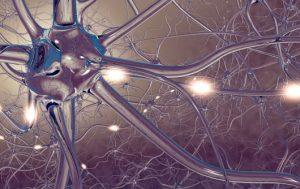 lesiones-del-nervio-periférico-podologia