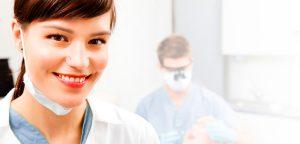 Top100 Especialistas médicos Vídeos