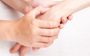 Traumatologia-y cirugía ortopédica de-la-mano