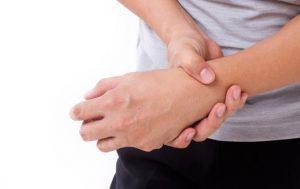 Nuevas-Estrategias-en-Cirugía-de-Nervio-Periférico-de-la-Mano Traumatologia