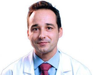 Alvaro-Iborra-Podólogo-Especialista-Cirugía-tobillo-y-pie