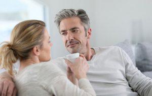 Cómo-evitar-la-Disfunción-Eréctil urologia salud varón medicina sexual