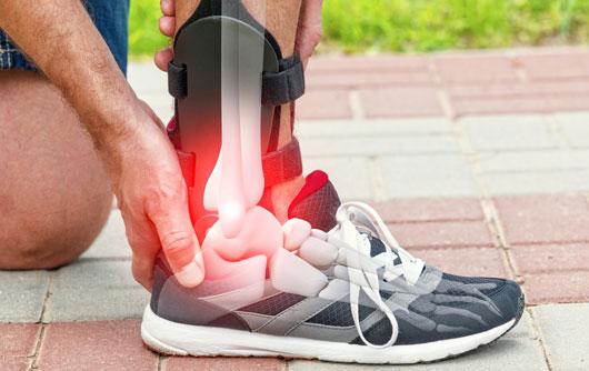 La clave para evitar lesiones Estudio-Biomecánico-de-la-Pisada