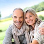 La Disfunción Eréctil Alerta sobre una Futura Patologia Cardiaca