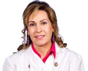 Mª-del-Mar-Ruiz-Podologia. Cirugía tobillo y pie