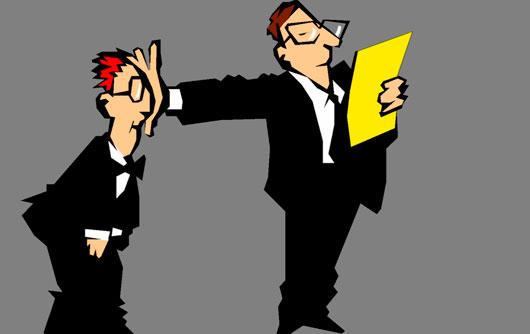 trastornos-del-mobbing-o-acoso-laboral psiquiatria