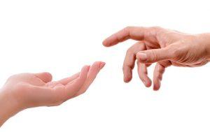 Artrosis-base-del-pulgar-o-rizartrosis por el Dr. Homid Fahandezh médico especialista en cirugía de la mano