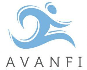 Avanfi-Cirugía-Ecoguiada-y-Terapias-Biológicas aplicados a traumatolgia, podologia y medicina deportiva
