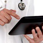 Disfunción Eréctil. Qué es, Causas y Tratamiento