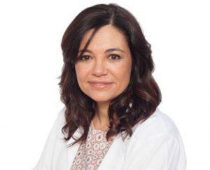 Dra Elena Jiménez-Cirugía-plastica-y-estetica