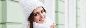 Ginecologia-regenerativa, medicina estétcia paloma tejero