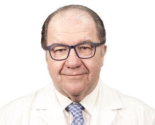 Jose-Carlos-Fuertes-Psiquiatria