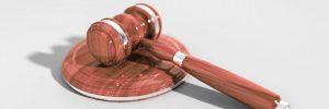 la psiquiatría forense, informar al Tribunal si el autor del hecho está enfermo y en qué medida la enfermedad ha influido en la conducta criminal.