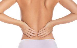 ultimos-avances-en-cirugia-hernias-discales por es especialista en columna Ghassan Elgeadi