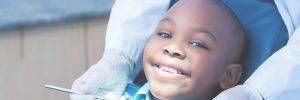 ciurgía-oral-y-maxilofacial-infantil
