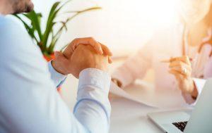 Lupus--Eritematoso Traumatologia y Cirugia de la mano Dr. Homid Fahandezh-Saadi