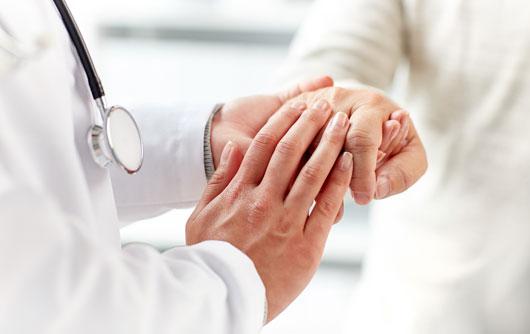 cirugía de la mano Neuroma-tras-lesión-de-nervio-colateral-digital
