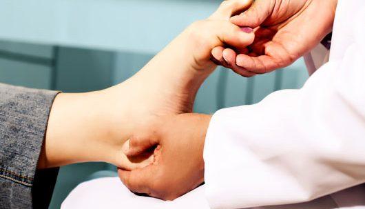 Traumatología Rotura-Aguda-del-Tendón-de-Aquiles