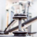 Lesiones Agudas del Biceps Distal