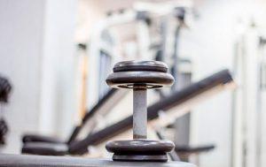 Rotura-biceps-distal Traumatologia y Cirugia de Miembro superior