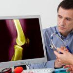 Condromalacia rotuliana | Traumatología Dr. Villanueva