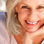 Condroprotectores para la Artrosis
