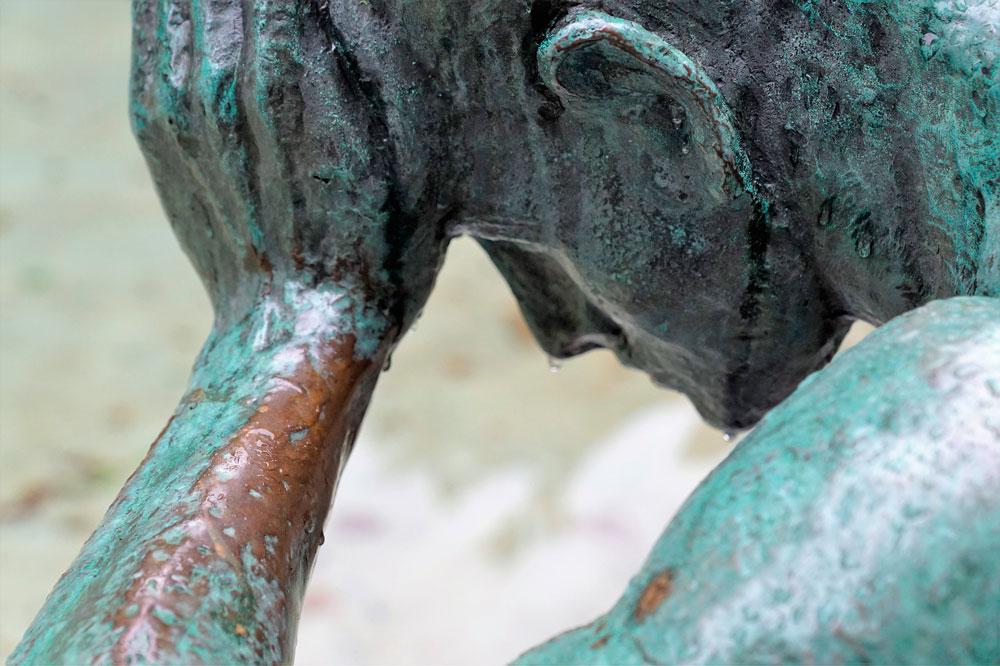 El estrés y la ansiedad son dos situaciones que causan un gran impacto en nuestra vida cotidiana.