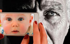 el 1% de la población general presenta un perfil psicopático de la personalidad.