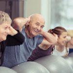 El dolor articular y artritis | Traumatología Dr. Villanueva
