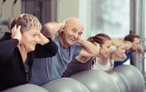 Dolor-articular-y-artritis, causas ,tipos y tratamiento