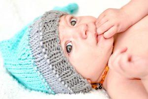 Ortodoncia-interceptiva u ortodoncia temprana