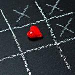 ¿Amor, enamoramiento o Enfermedad mental?