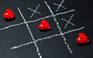 Psiquiatría Dr. Jose Carlos Fuertes Rocañín Es el amor una enfermedad mental?