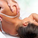 Fisioterapia para la Tendinopatía del Supraespinoso